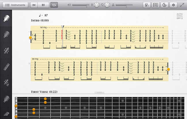 ULTIMATE GUITAR TABS. 800,000 songs catalog with free Chords, Guitar Tabs, Bass Tabs, Ukulele ...