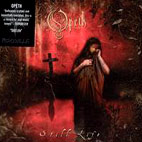 opeth: Still Life