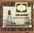ataris: So Long, Astoria