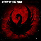 story of the year: The Black Swan