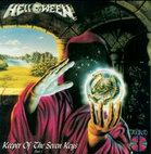 helloween: Keeper Of The Seven Keys, Part 1