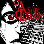 a static lullaby: A Static Lullaby