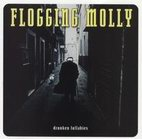 flogging molly: Drunken Lullabies