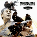 our lady peace: Naveed