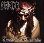 deicide: Scars Of The Crucifix