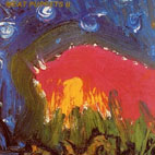 meat puppets: Meat Puppets II