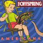 offspring: Americana
