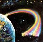 rainbow: Down To Earth
