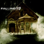 falling up: Dawn Escapes