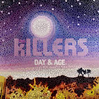 killers: Day & Age