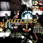 kutless: Strong Tower