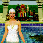 Stone Temple Pilots: Tiny Music... Songs From The Vatican Gift Shop