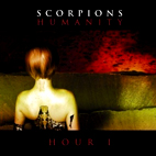 scorpions: Humanity - Hour 1