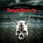 devildriver: Winter Kills