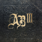 alter bridge: AB III