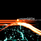 underoath: The Changing Of Times