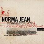 norma jean: O God, The Aftermath