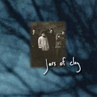 jars of clay: Jars Of Clay