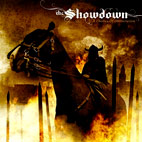 The Showdown: A Chorus Of Obliteration