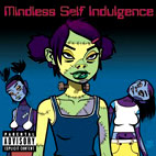 mindless self indulgence: Frankenstein Girls Will Seem Strangely Sexy