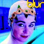blur: Leisure