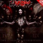 exodus: The Atrocity Exhibition: Exhibit A