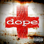 dope: Group Therapy