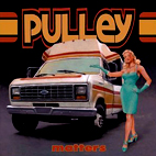 pulley: Matters