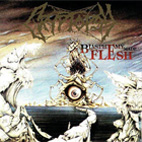 cryptopsy: Blasphemy Made Flesh