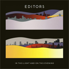 editors: In This Light And On This Evening