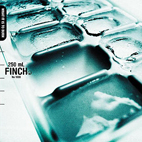 finch: What It Is To Burn