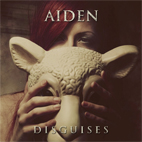 aiden: Disguises