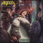 anthrax: Spreading The Disease
