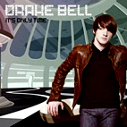 drake bell: It's Only Time