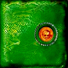 alice cooper: Billion Dollar Babies