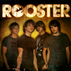 Rooster: Rooster