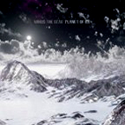 minus the bear: Planet Of Ice