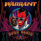 warrant: Born Again