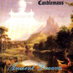 candlemass: Ancient Dreams