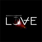 angels and airwaves: Love
