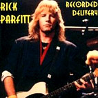 Rick Parfitt: Recorded Delivery