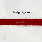 moneen: The Red Tree