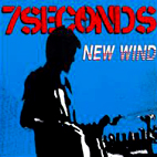 7 seconds: New Wind