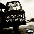 everlast: Whitey Ford Sings The Blues