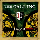 calling: Two