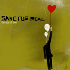 sanctus real: The Face Of Love