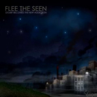 flee the seen: Doubt Becomes The New Addiction