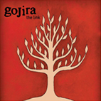gojira: The Link