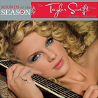 taylor swift: Sounds Of The Season: The Taylor Swift Holiday Collection