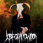 job for a cowboy: Doom [EP]
